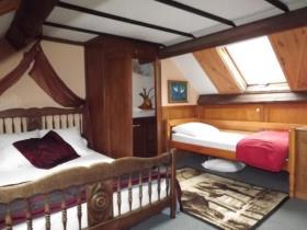 Image No.19-Maison de 9 chambres à vendre à Loguivy-Plougras