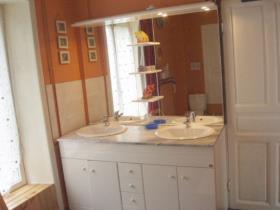 Image No.21-Maison de 9 chambres à vendre à Loguivy-Plougras