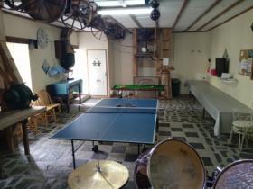 Image No.22-Maison de 9 chambres à vendre à Loguivy-Plougras