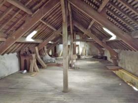 Image No.23-Maison de 9 chambres à vendre à Loguivy-Plougras