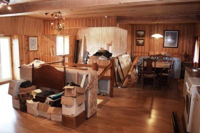 DSC_0319-HOUSE-1-CUISINE-UPSTAIRS