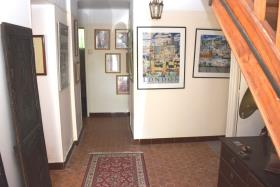 Image No.1-Maison de 3 chambres à vendre à Mûr-de-Bretagne