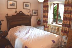 Image No.7-Maison de 3 chambres à vendre à Mûr-de-Bretagne
