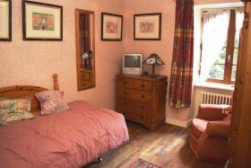 Image No.8-Maison de 3 chambres à vendre à Mûr-de-Bretagne