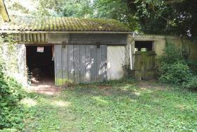 Image No.12-Maison de 3 chambres à vendre à Mûr-de-Bretagne