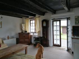 Image No.6-Maison de 3 chambres à vendre à L'Hermitage-Lorge