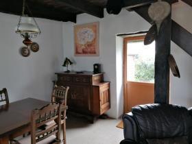Image No.7-Maison de 3 chambres à vendre à L'Hermitage-Lorge