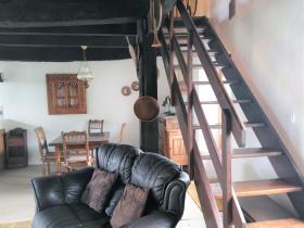 Image No.9-Maison de 3 chambres à vendre à L'Hermitage-Lorge