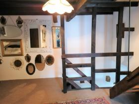 Image No.10-Maison de 3 chambres à vendre à L'Hermitage-Lorge