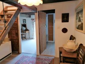 Image No.11-Maison de 3 chambres à vendre à L'Hermitage-Lorge