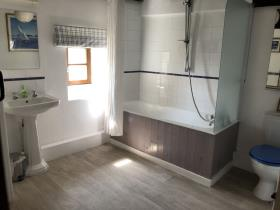 Image No.14-Maison de 3 chambres à vendre à L'Hermitage-Lorge