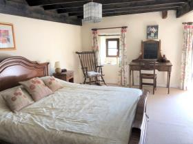 Image No.16-Maison de 3 chambres à vendre à L'Hermitage-Lorge