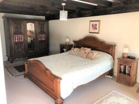 Image No.17-Maison de 3 chambres à vendre à L'Hermitage-Lorge