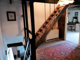 Image No.18-Maison de 3 chambres à vendre à L'Hermitage-Lorge