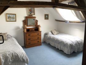 Image No.23-Maison de 3 chambres à vendre à L'Hermitage-Lorge