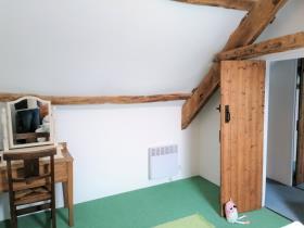 Image No.20-Maison de 3 chambres à vendre à L'Hermitage-Lorge