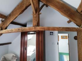 Image No.21-Maison de 3 chambres à vendre à L'Hermitage-Lorge