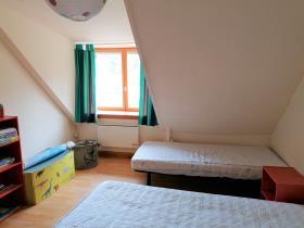 Image No.16-Maison de 2 chambres à vendre à Maël-Carhaix