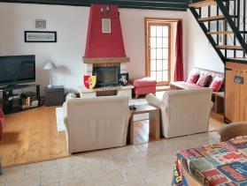 Image No.5-Maison de 2 chambres à vendre à Maël-Carhaix
