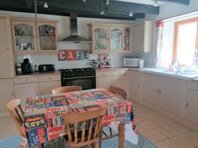 Image No.6-Maison de 2 chambres à vendre à Maël-Carhaix