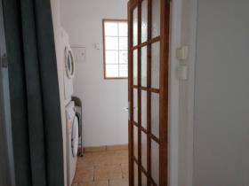 Image No.9-Maison de 2 chambres à vendre à Maël-Carhaix