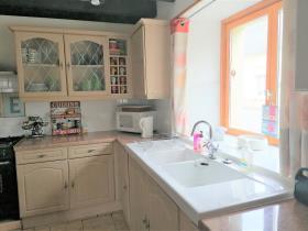 Image No.8-Maison de 2 chambres à vendre à Maël-Carhaix