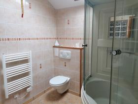 Image No.10-Maison de 2 chambres à vendre à Maël-Carhaix