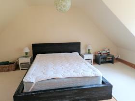 Image No.13-Maison de 2 chambres à vendre à Maël-Carhaix