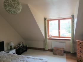 Image No.14-Maison de 2 chambres à vendre à Maël-Carhaix