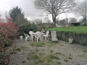 Image No.17-Maison de 2 chambres à vendre à Maël-Carhaix