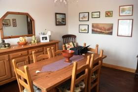 Image No.6-Maison de 3 chambres à vendre à Callac