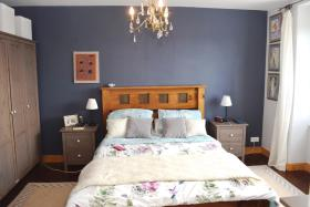 Image No.13-Maison de 3 chambres à vendre à Callac