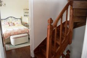Image No.12-Maison de 3 chambres à vendre à Callac