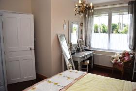 Image No.16-Maison de 3 chambres à vendre à Callac