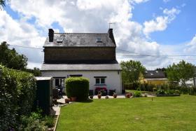 Image No.22-Maison de 3 chambres à vendre à Callac