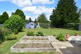 Image No.24-Maison de 3 chambres à vendre à Callac