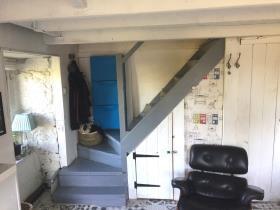 Image No.14-Maison de 4 chambres à vendre à Berrien