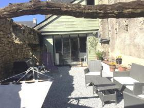 Image No.15-Maison de 4 chambres à vendre à Berrien