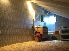Image No.16-Maison de 4 chambres à vendre à Berrien