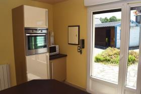 Image No.8-Maison de 1 chambre à vendre à Saint-Connan