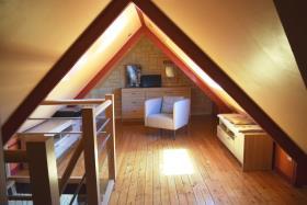 Image No.14-Maison de 1 chambre à vendre à Saint-Connan