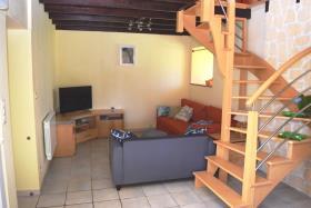 Image No.6-Maison de 1 chambre à vendre à Saint-Connan