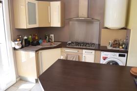 Image No.10-Maison de 1 chambre à vendre à Saint-Connan