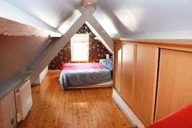 Image No.16-Maison de 1 chambre à vendre à Saint-Connan