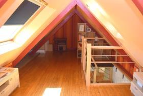 Image No.13-Maison de 1 chambre à vendre à Saint-Connan