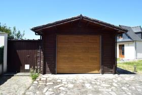 Image No.18-Maison de 1 chambre à vendre à Saint-Connan