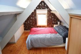 Image No.15-Maison de 1 chambre à vendre à Saint-Connan