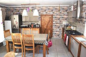 Image No.8-Maison de 5 chambres à vendre à Plouray