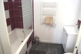 Image No.14-Maison de 5 chambres à vendre à Plouray