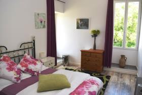 Image No.13-Maison de 5 chambres à vendre à Plouray